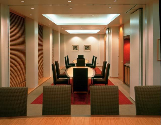beachcroft_wansborough_meeting_rooms.jpg